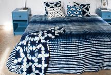 Her Blue Rooms & Decor / It is no secret that I love blue in every hue. From pastel blues to aqua to deeper more intense cobalt blue, I love them all. Here you will find inspiration for blue furnishings for your own home.Need help with your room project? I can help. http://carmendarwin.com