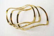 jewelery...