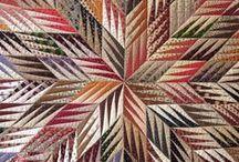 patchwork / güzel çalışmalar
