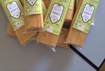 Pasta Piedigrotta / Pasta BIOLOGICA certificata, da grano duro SICILIANO macinato a pietra naturale in purezza, impastata con acqua delle sorgenti del Parco delle Madonie. Prodotto 100% siciliano