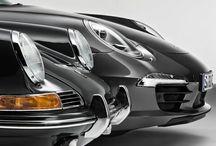 Cars / Cars, automobiles, vehicles, supercars, sportcars. Автомобили, машины, спорткары, суперкары.