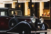 ♛ Luxury Items / Luxury items. Предметы роскоши. Предметы класса люкс.