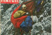 Mountains/Mountaineering / Mountains, mountaineering, mountain climbing, alpinism, rock-climbing, traveling, landscapes. Горы, скалолазание, альпинизм, путешествия, пейзажи.