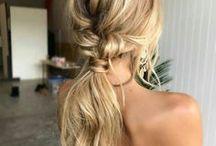hair (peinados)