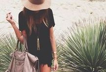 ❥ Women's fashion❥ /