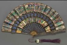 Vintage Fans, Bags & accessories / vintage antique fans purses, Costumes,  costumes, costume makers, prop makers, masks, props, headdresses, animal heads, cosplay, fantasy, armour