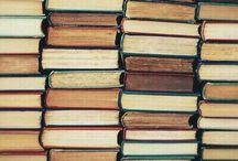 Libletti Libri Libreria