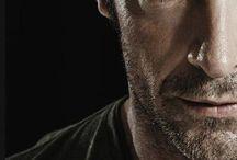 My Wolverine