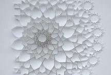 Patterns_2D Geometry