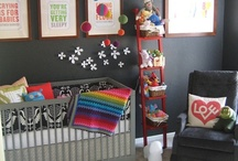 IN_Baby room
