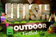 WiSH Outdoor 2012