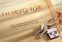 Home Mortgage and Insurance / Hand selected home mortgage and home insurance articles from across the country - Tips and Advice