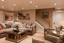 Home Decorating and Design / Hand selected home decorating and design ideas and tips from around the country