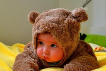 """The Cutie Pie Gallery / Pin your favorite images of babies and children on this board! If you would like to become a contributor, find the """"Add Me"""" pin on this board and comment """"add me as contributor"""". You must follow all of my boards to be accepted! Feel free to advertise on your pins, as long as the images you post are relevant to babies/children! ***Tip: Invite your friends as contributors as well! The more contributors there are, the more traffic there is and the more followers you get!*** Have fun pinning!"""