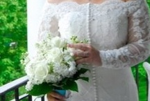 Wedding Photos- Creating The Dream Wedding / Creative Wedding Centerpieces, Arrangements and more. Many of our exclusive creations and images we find as inspiration