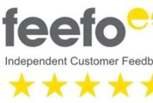 Feedback / Our customer have left us some fab feedback online, here's a link to the online feedback we've had to date.