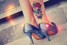 Tatto / Tattossssssssss :P