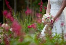 Weddings Blogs / Websites / You may have already found these but just in case, here's a few of my favourites.