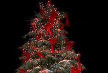 kerstmis / kerst