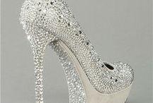 schoenen / s
