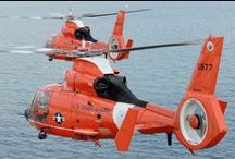 Helikopters | Helicopters / Alles over helikopters | Everything about helicopters