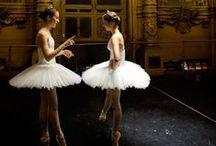 DANCE<3<3