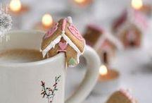 +Christmas+