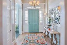 home / interior design and +