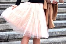 Tulle.....