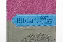 Biblias
