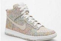 dream hiphop shoes