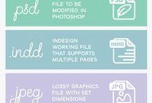 design info