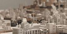 miniature/diorama/etc