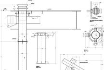 delineación ingeniería industrial