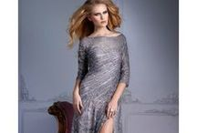 Night on the Town Gowns / Mothers, Special Occasion, and Evening Dresses