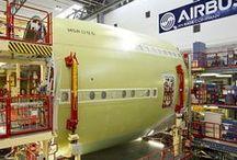 Aeronautic Engineering