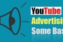 Video Markting