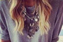 bags ♥ purses ♥ accessories♥sunglasses