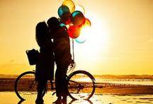love  ♡ ♡