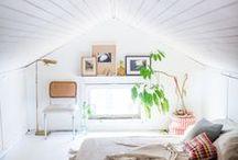 La Casa de mis Sueños / Casas en las cuales me gustaría vivir algún día