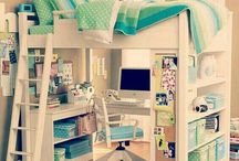Room Deco*!