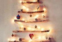 Christmas - dekoracje