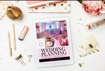 Become a wedding planner / Become a wedding planner: short fast track wedding planners course
