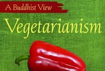 Buddhism and Life - Publications