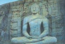 Buddhism: Going Deeper - Publications