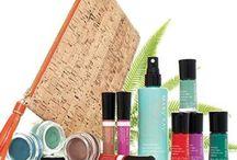 Mary kay- makeup and body produkts / www.lena.gyllander.ramplin.marykay.se