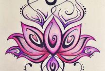 Designs I like