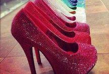 Shoes.. / shoes