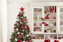 Navidad / Christmas ideeas Ideas de Navidad para vivirla con más intensidad y alegría
