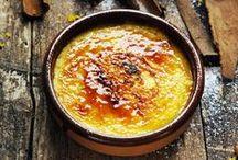 De Rechupete / De comidas riquísimas Yummy food